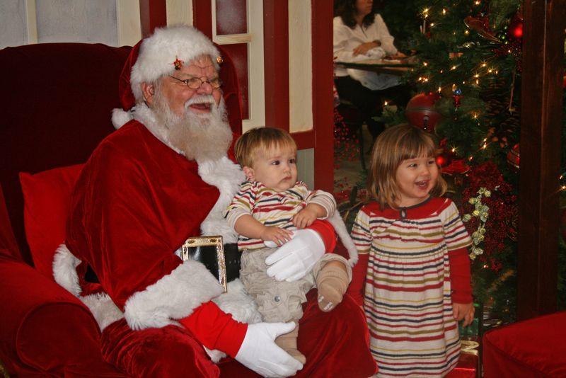 Christmas2008